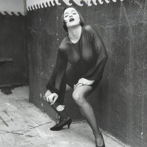Madonna Nude pics – Celeb Nudes