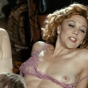 Maggie Gyllenhaal Nude – Celeb Nudes