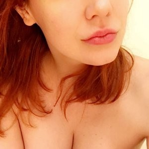 Maitland Ward Cleavage Photos – Celeb Nudes