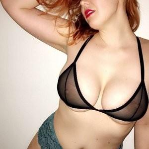 Maitland Ward Sexy – Celeb Nudes