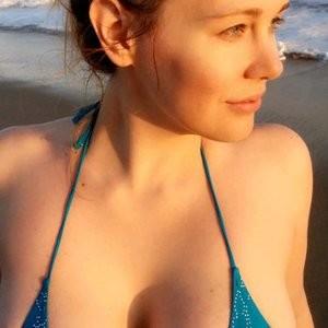 Maitland Ward Sexy Photos – Celeb Nudes