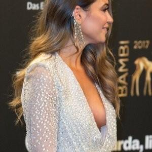 Mandy Grace Capristo Sexy – Celeb Nudes