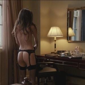 Mara Lane Nude Photos – Celeb Nudes