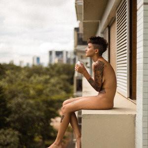 Maria Clara Nude pics – Celeb Nudes