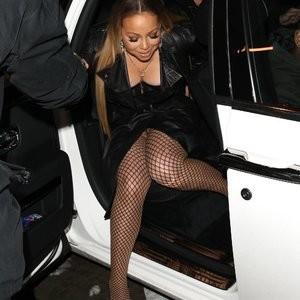 Mariah Carey Sexy Photos – Celeb Nudes