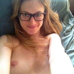 Marin Ireland And Her Greatest Leaked Pictures – Celeb Nudes