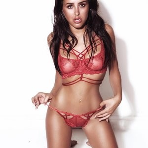 Marnie Simpson Nude Photos – Celeb Nudes