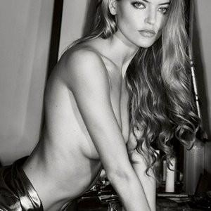 Martha Hunt Sexy – Celeb Nudes