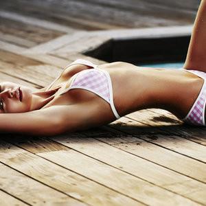 Mathilde Frachon Sexy Photos – Celeb Nudes
