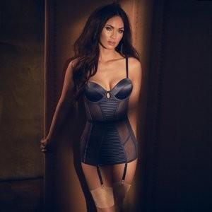 Megan Fox Sexy – Celeb Nudes
