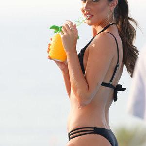 Megan McKenna Sexy Photos – Celeb Nudes