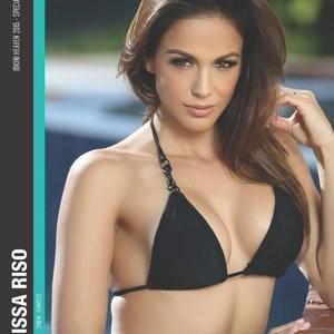 Melissa Riso bikini photos – Celeb Nudes