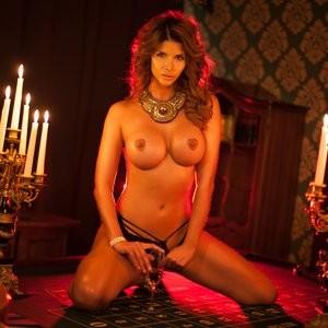 Micaela-Schafer Free Nude Celeb sexy 003