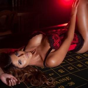 Micaela-Schafer Naked Celebrity sexy 005
