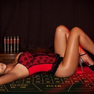 Micaela-Schafer Free nude Celebrity sexy 012