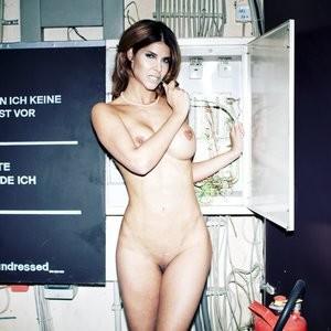 Micaela Schäfer Nude Photos – Celeb Nudes