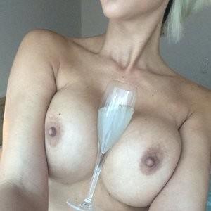 Micaela Schäfer Nude Photos - Celeb Nudes