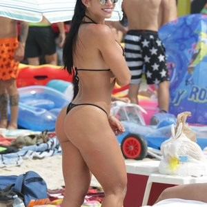Michelle Lewin Sexy Photos – Celeb Nudes