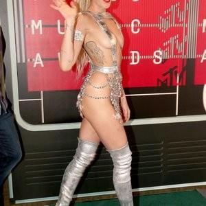 Miley Cyrus nude pics - Celeb Nudes