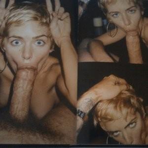 Minerva Portillo Naked Celebrity Pic