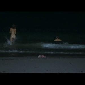 Minka Kelly Nude Pics – Celeb Nudes