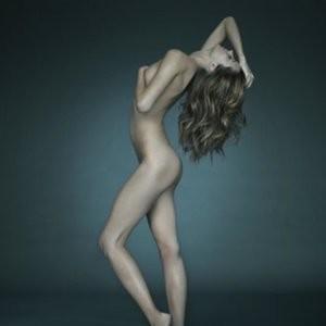 Miranda Kerr Nude Photos – Celeb Nudes