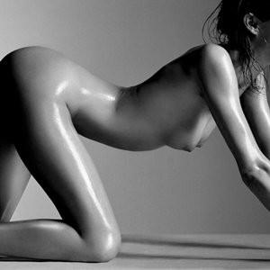 Miranda Kerr nude pics – Celeb Nudes