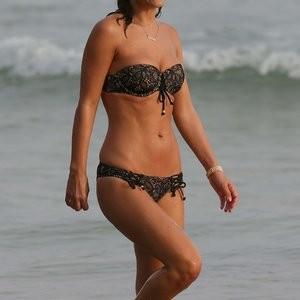 Myleene Klass Free Nude Celeb sexy 007
