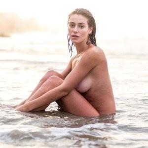 Naked Photos of Alejandra Guilmant – Celeb Nudes