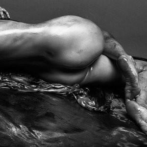 Naked Photos of Malgosia Bela – Celeb Nudes