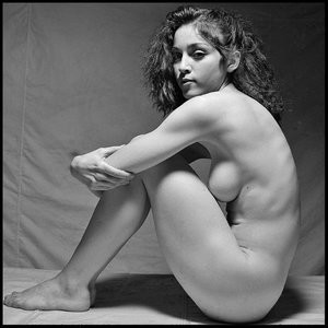 Naked pics of Madonna – Celeb Nudes