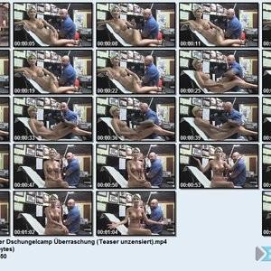 Naked pics of Micaela Schaefer – Celeb Nudes