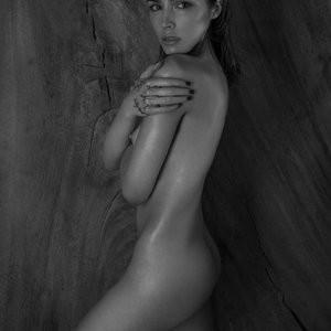 Naked pics of Olivia Culpo – Celeb Nudes