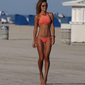 Natalia Borges Sexy Photos - Celeb Nudes
