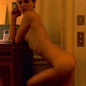 Natalie Portman Nude Photos – Celeb Nudes