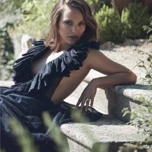 Natalie Portman Sexy – Celeb Nudes