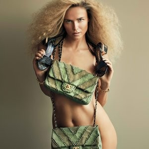 Natasha Poly Sexy Photos – Celeb Nudes