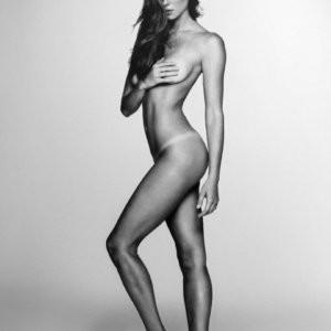 Nathalie Edenburg Nude Photo – Celeb Nudes