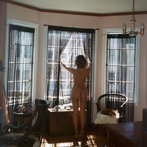 Nathalie Kelley Ass Photo – Celeb Nudes