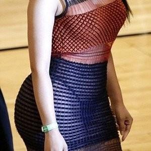 Nicki Minaj naked Celebs Naked