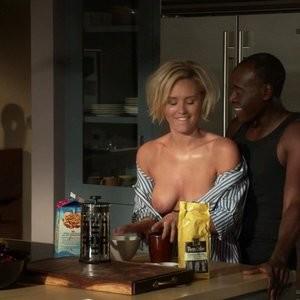 Nicky Whelan Nude Pics – Celeb Nudes