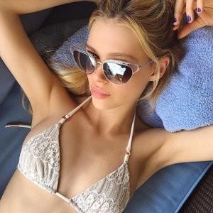 Nicola Peltz Sexy Photos – Celeb Nudes