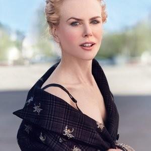 Nicole Kidman Is Still Gorgeous – Celeb Nudes