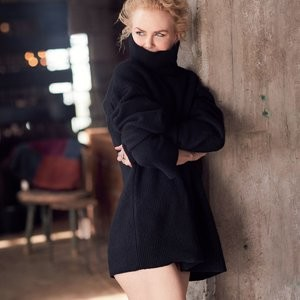 Nicole Kidman Hot Naked Celeb sexy 003