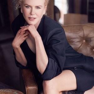Nicole Kidman Best Celebrity Nude sexy 004