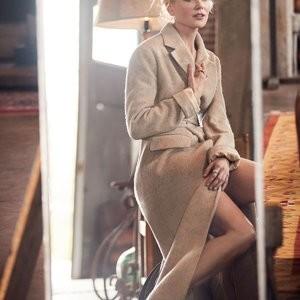 Nicole Kidman Naked Celebrity Pic sexy 007