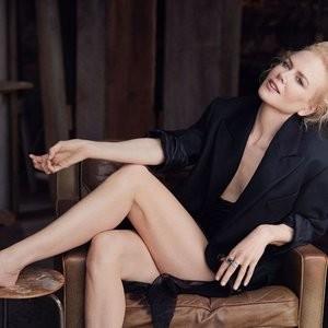 Nicole Kidman Newest Celebrity Nude sexy 010