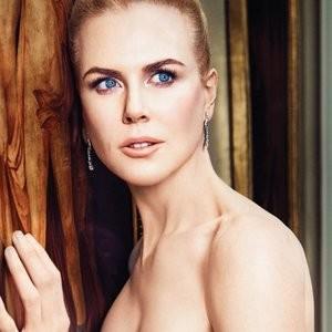 Nicole Kidman Is The Ultimate MILF – Celeb Nudes