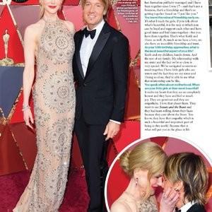 Nicole Kidman Is The Ultimate MILF - Celeb Nudes
