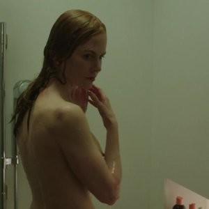Nicole Kidman Nude Pics - Celeb Nudes